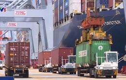 Standard Chartered: Kinh tế Việt Nam tăng trưởng nhanh nhất ASEAN