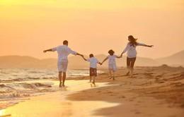 Thế hệ số trực tiếp 18h30: Trách nhiệm với con trẻ - Dễ hay khó?