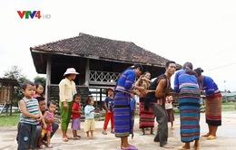 Âm nhạc dân gian trong đời sống văn hóa tinh thần của người Brau