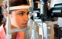 7 mẹo chăm sóc đôi mắt dành cho người đeo kính