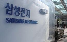 Samsung ra mắt cảm biến chụp ảnh 108 megapixel