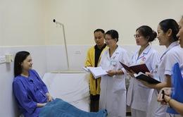 Tại sao thuyên tắc ối nguy hiểm đối với thai phụ?