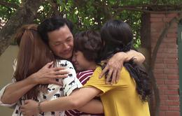 """""""Về nhà đi con"""" tập 85 khiến khán giả nghẹn ngào vì lời tự sự của Dương"""