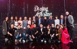 """Chưa chương trình nào vượt qua """"Việc tử tế"""" ở VTV Awards 2019"""