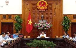 Quyết tâm xây dựng cao tốc Đồng Đăng - Trà Lĩnh