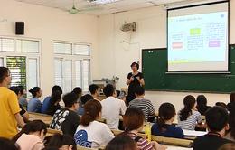 Học sinh, sinh viên đồng hành cùng BHYT toàn dân
