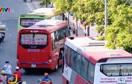 Hà Nội nghiên cứu bổ sung các tuyến xe khách chạy ban đêm