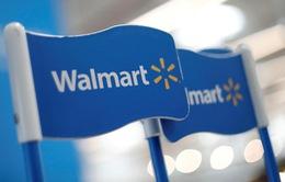 Walmart loại bỏ 1.000 mặt hàng cổ súy bạo lực súng đạn