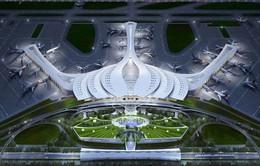 Cần tính toán kỹ lưỡng khi chọn phương án đầu tư sân bay Long Thành