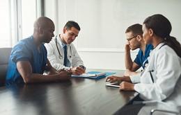 Hơn 50% bác sĩ tại các bệnh viện lớn ở Anh không sẵn sàng xử lý tình huống khẩn cấp