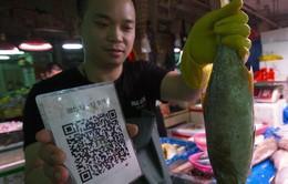 Người Trung Quốc lo lắng khi bị thu thập dữ liệu cá nhân