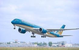 Liên tục các hoạt động thúc đẩy kết nối đường bay Việt - Mỹ
