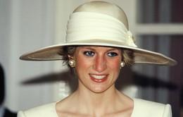 Sẽ có nhạc kịch về cuộc đời Công nương Diana