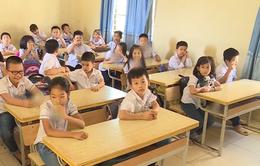 TP.HCM triển khai thực hiện Chương trình Sữa học đường
