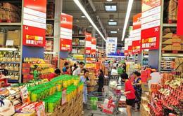 Nhiều mặt hàng giảm giá 5% - 100% trong tháng khuyến mại