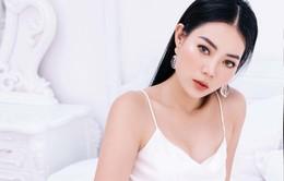 """DV Thanh Hương: """"Nghệ sĩ có quyền đổi mới mình"""""""