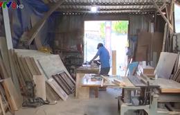 Đà Nẵng: Vốn chính sách đồng hành cùng người nghèo