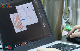 Doanh nghiệp Việt nắm bắt cơ hội kinh doanh thương mại điện tử