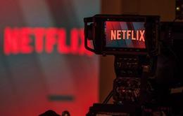 Netflix cam kết tăng cường kỹ năng sáng tạo số cho khối ASEAN