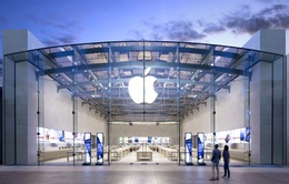 Apple kỳ vọng Iphone 5G sẽ là cỗ máy kiếm tiền mới