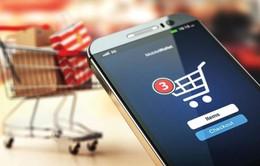Singapore ứng dụng công nghệ AI trong ngành kinh doanh bán lẻ