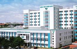 Sở Y tế Đắk Lắk thông tin về trường hợp bé trai 4 tuổi tử vong sau khi tiêm thuốc