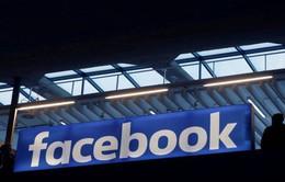 Twitter và Facebook có thể phải đối mặt với án phạt mới hàng tỷ USD