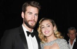 Đây là lý do Miley Cyrus và chồng ly thân!
