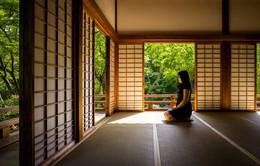 Du khách sẵn lòng chi hàng chục triệu đồng nghỉ đêm trong chùa