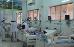 Đồng Nai làm rõ bệnh nhi 5 tuổi tử vong bất thường tại bệnh viện