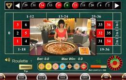 Campuchia cấm đánh bạc trực tuyến