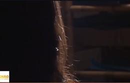 Nơm nớp lo sợ vì bị tình cũ đe dọa tung clip nóng để khống chế