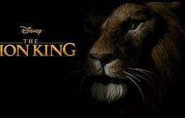 """Chưa hạ nhiệt, """"The Lion King"""" lọt top 10 phim có doanh thu cao nhất mọi thời đại"""