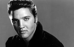 Elvis Presley sẽ hóa điệp viên trong loạt phim hoạt hình mới của Netflix