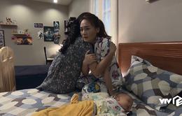 Về nhà đi con - Tập 78: Ly hôn Vũ, Thư khóc cạn nước mắt vì hối hận