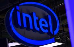 Intel xin giấy phép bán sản phẩm cho Huawei
