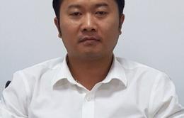 Khởi tố, bắt tạm giam Hiệu trưởng trường Đại học Đông Đô