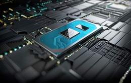 Intel ra mắt những bộ xử lý Intel Core thế hệ 10 đầu tiên