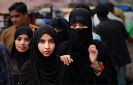 Cuộc đấu tranh đòi cấm ly hôn tức thì tại Ấn Độ