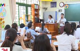 TP.HCM mở rộng cánh cửa tuyển dụng giáo viên