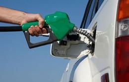 Có nên duy trì quỹ bình ổn xăng dầu?