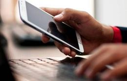Nguy cơ từ chức năng giải mã âm thanh của điện thoại thông minh