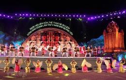 Bảo tồn văn hóa dân tộc Chăm gắn với phát triển du lịch