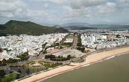 Hôm nay (20/8) diễn ra Hội nghị phát triển kinh tế miền Trung tại Bình Định