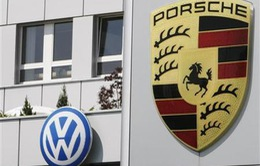 Volkswagen và Porsche đối mặt nguy cơ bị khởi tố hình sự tại Hàn Quốc