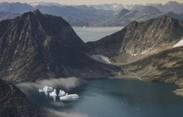 Nguyên nhân Mỹ để ngỏ ý định mua lại Greenland từ Đan Mạch