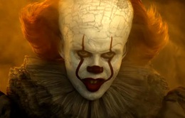 """Công chiếu """"IT: Chapter Two"""", người ca ngợi, kẻ không hài lòng"""
