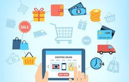 Đa dạng hàng hóa - Cuộc đua trọng yếu của thương mại điện tử