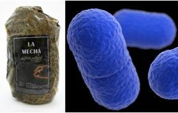 """Tây Ban Nha """"kích hoạt"""" cảnh báo y tế quốc gia về bệnh nhiễm khuẩn listeria"""