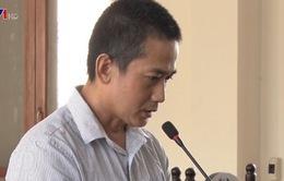 Quảng Ngãi: Xét xử đối tượng phát tán tài liệu chống phá Nhà nước